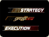 Watch Big Gross: Strategy Execution Video