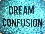 Watch Dream Confusion Trailer