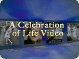 Watch Video Brochure for Celebration of Life: Legacy Movie