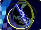 Watch MRD Energy Video