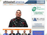 Visit Off The Shelf America Website