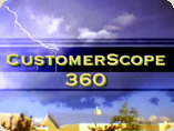 Watch Customer Scope 360 Special Effects Video