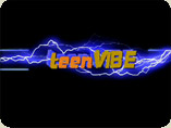 Watch TeenVibe Television Video