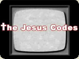 Watch The Jesus Codes Trailer