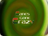 Watch University of Miami: Canes Gone Crazy Commercial