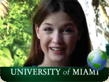 Watch UM: International Video Brochure
